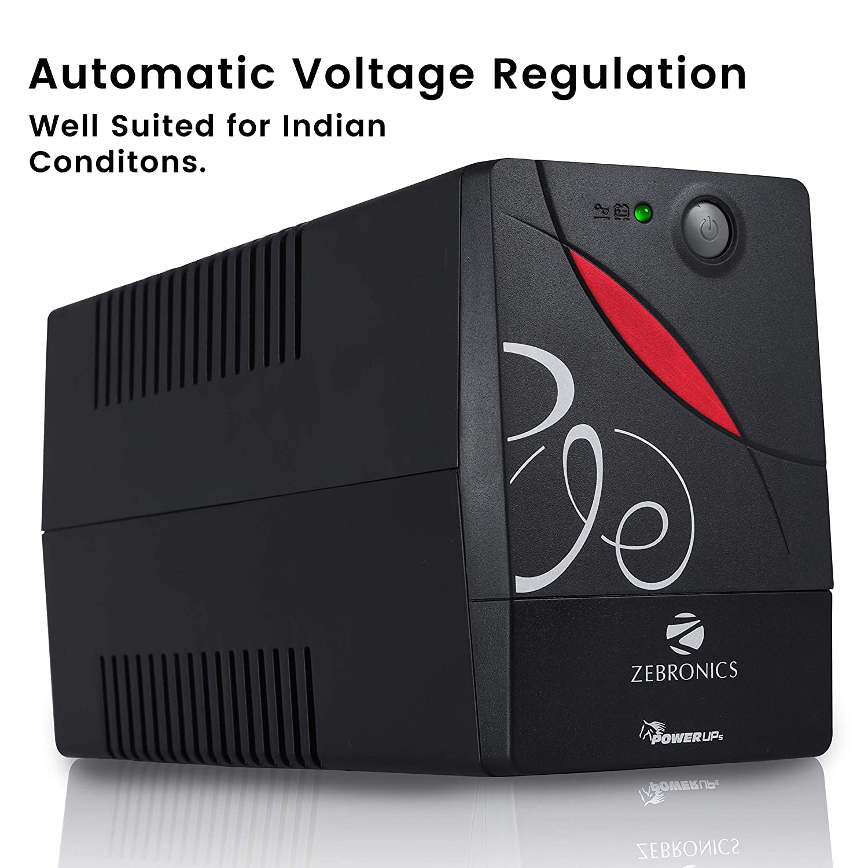 https://www.supremeindia.com/uploads/products/supremeindia-2020180916004098065f6450ce132bd.jpg